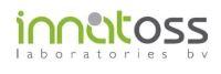 logo innatos