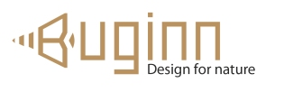 Buginn_logo