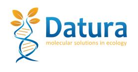 Datura.png