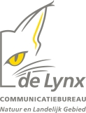 LOGO_DeLynx_DEF